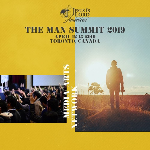man_summit_tor_c