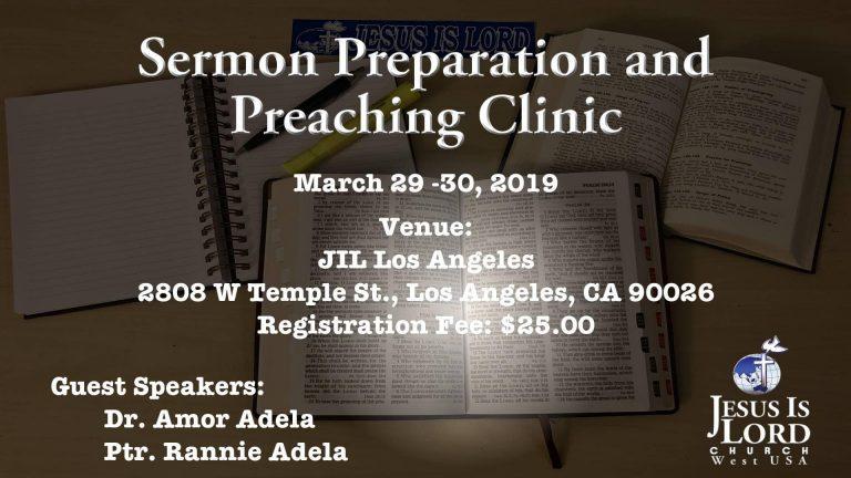 sermon_prep_jil_la