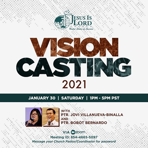vision_casting_500