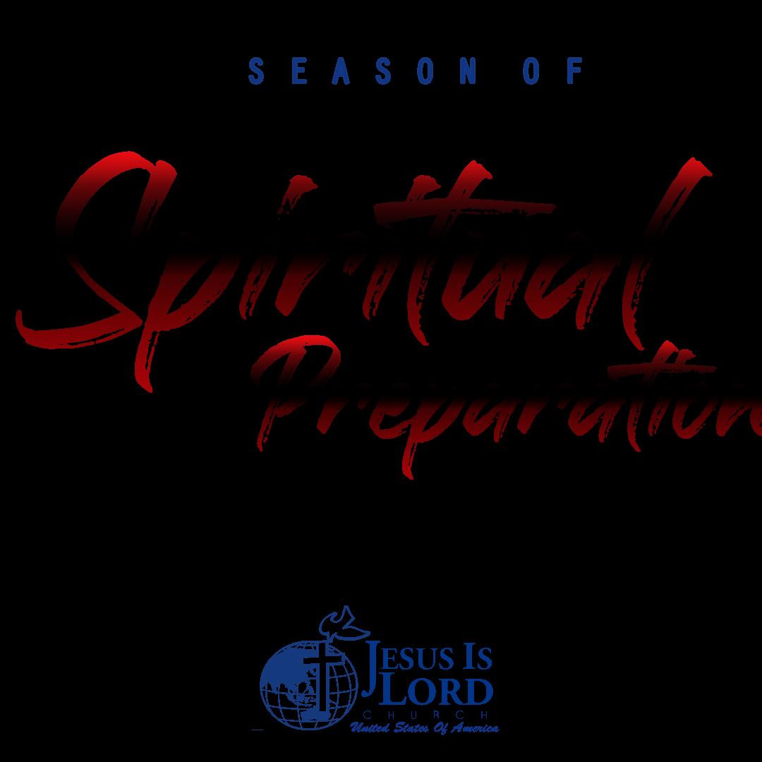 spiritual-preparation